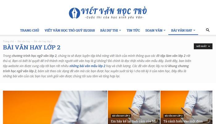 unnamed file 103 Top 10 website những bài văn mẫu hay lớp 2 mới nhất