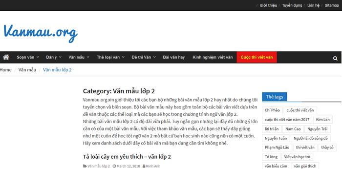 unnamed file 104 Top 10 website những bài văn mẫu hay lớp 2 mới nhất