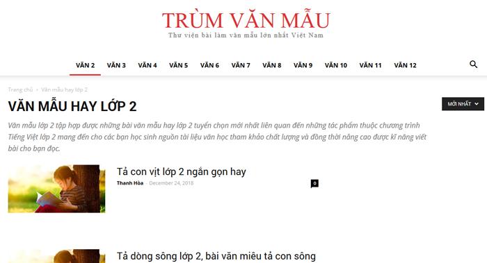 unnamed file 107 Top 10 website những bài văn mẫu hay lớp 2 mới nhất