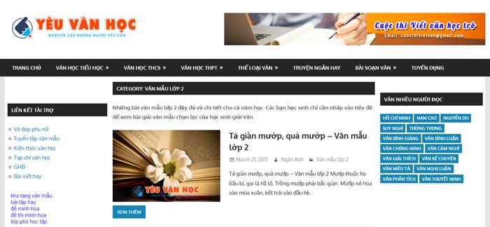 unnamed file 109 Top 10 website những bài văn mẫu hay lớp 2 mới nhất