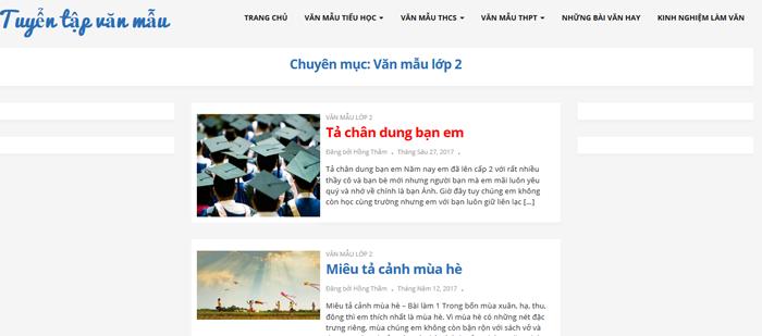 unnamed file 110 Top 10 website những bài văn mẫu hay lớp 2 mới nhất
