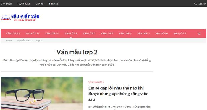 unnamed file 112 Top 10 website những bài văn mẫu hay lớp 2 mới nhất