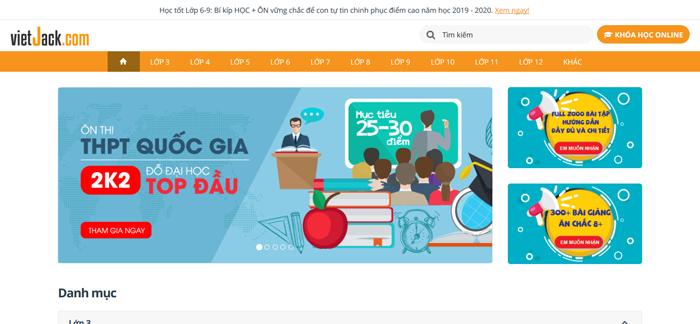 unnamed file 113 - Top 9 website soạn văn mẫu lớn nhất Việt Nam
