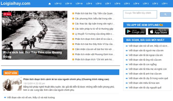 unnamed file 114 Top 9 website soạn văn mẫu lớn nhất Việt Nam