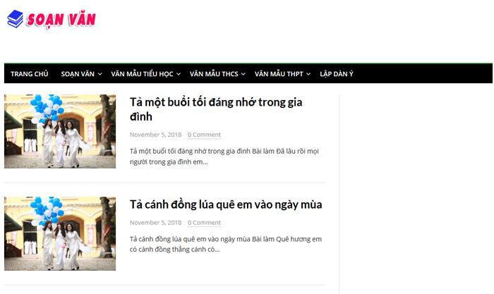unnamed file 115 Top 9 website soạn văn mẫu lớn nhất Việt Nam