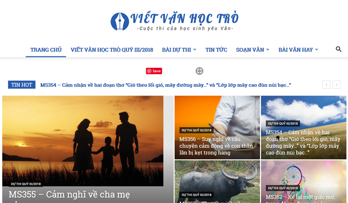 unnamed file 116 - Top 9 website soạn văn mẫu lớn nhất Việt Nam