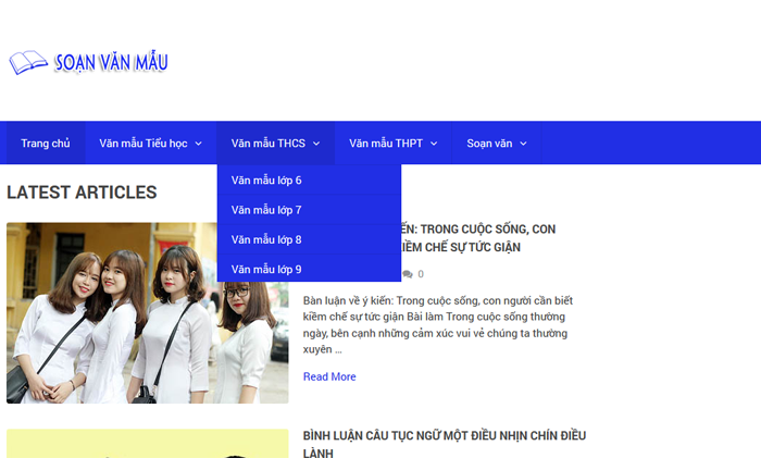 unnamed file 117 Top 9 website soạn văn mẫu lớn nhất Việt Nam