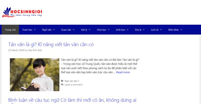 unnamed file 118 - Top 9 website soạn văn mẫu lớn nhất Việt Nam