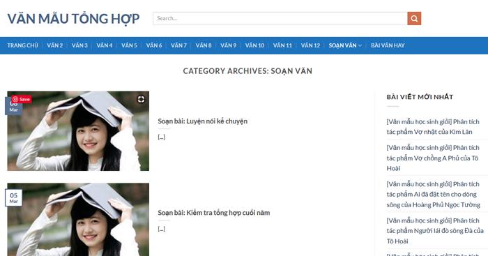 unnamed file 119 - Top 9 website soạn văn mẫu lớn nhất Việt Nam