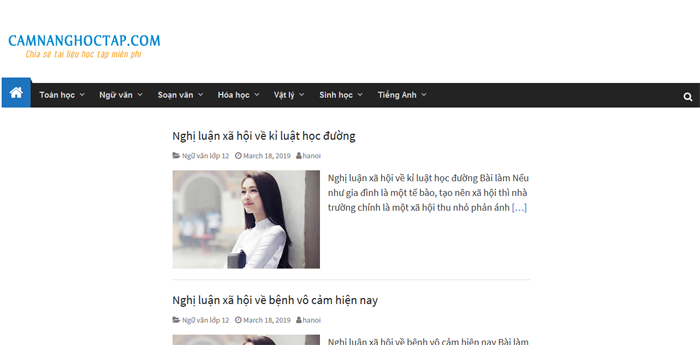 unnamed file 120 Top 9 website soạn văn mẫu lớn nhất Việt Nam