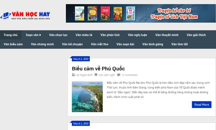 unnamed file 121 Top 9 website soạn văn mẫu lớn nhất Việt Nam