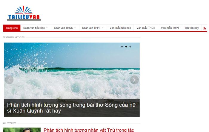 unnamed file 123 Top 10 website văn mẫu lớn nhất Việt Nam