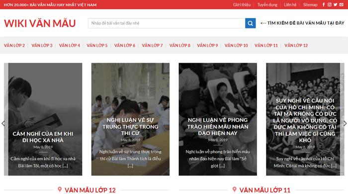 unnamed file 124 Top 10 website văn mẫu lớn nhất Việt Nam