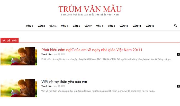 unnamed file 125 Top 10 website văn mẫu lớn nhất Việt Nam