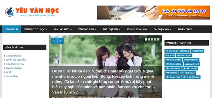 unnamed file 126 Top 10 website văn mẫu lớn nhất Việt Nam
