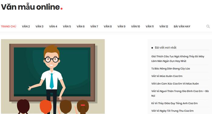 unnamed file 127 Top 10 website văn mẫu lớn nhất Việt Nam