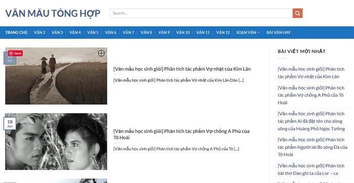 unnamed file 129 Top 10 website văn mẫu lớn nhất Việt Nam