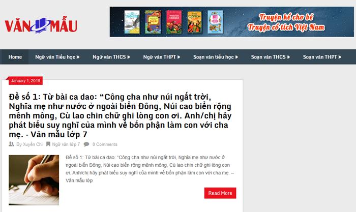 unnamed file 130 Top 10 website văn mẫu lớn nhất Việt Nam