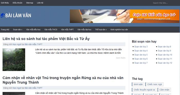 unnamed file 136 Top 10 website học văn lớn nhất trên mạng Internet
