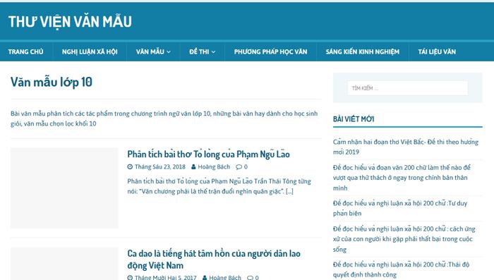 unnamed file 27 Top 10 website những bài văn mẫu hay lớp 10 mới nhất