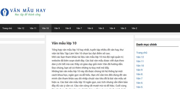 unnamed file 28 Top 10 website những bài văn mẫu hay lớp 10 mới nhất