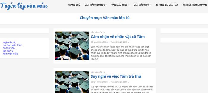unnamed file 29 Top 10 website những bài văn mẫu hay lớp 10 mới nhất