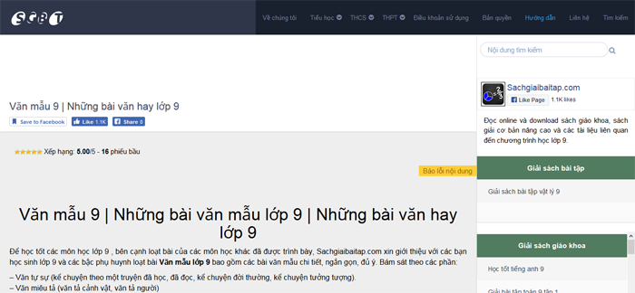 unnamed file 39 Top 10 website những bài văn mẫu hay lớp 9 mới nhất