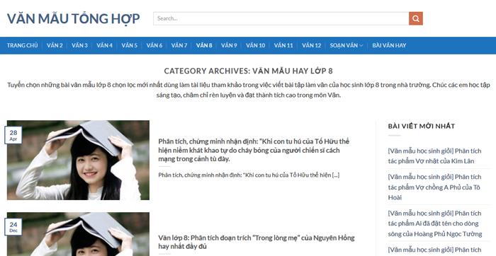 unnamed file 40 Top 10 website những bài văn mẫu hay lớp 8 mới nhất