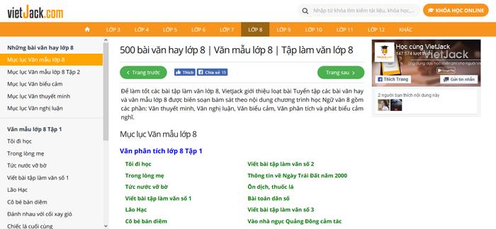 unnamed file 43 Top 10 website những bài văn mẫu hay lớp 8 mới nhất