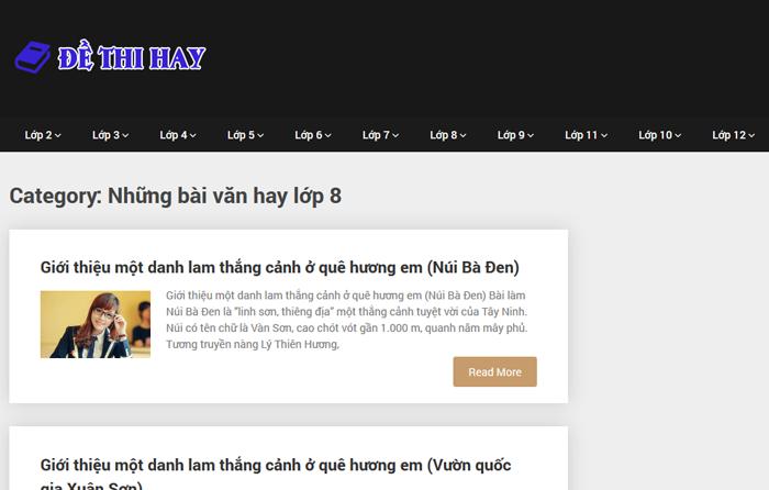 unnamed file 45 - Top 10 website những bài văn mẫu hay lớp 8 mới nhất