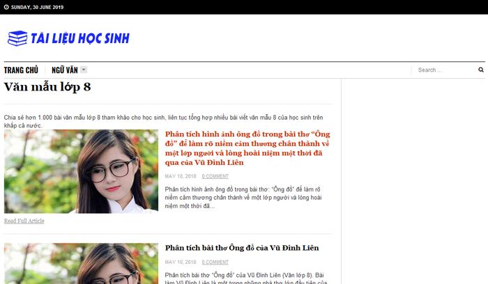 unnamed file 46 - Top 10 website những bài văn mẫu hay lớp 8 mới nhất