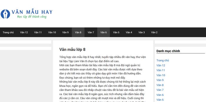 unnamed file 47 Top 10 website những bài văn mẫu hay lớp 8 mới nhất
