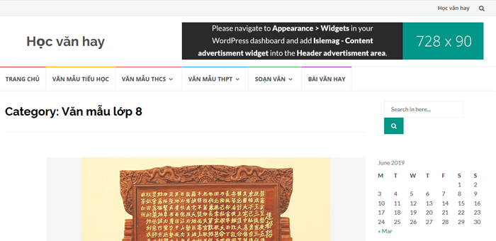 unnamed file 48 - Top 10 website những bài văn mẫu hay lớp 8 mới nhất