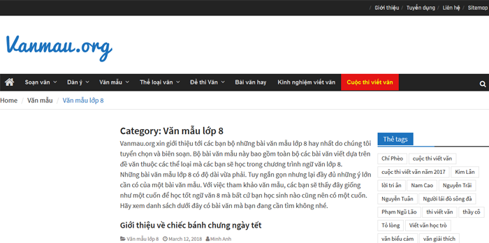 unnamed file 49 Top 10 website những bài văn mẫu hay lớp 8 mới nhất