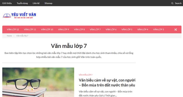 unnamed file 53 Top 10 website những bài văn mẫu hay lớp 7 mới nhất