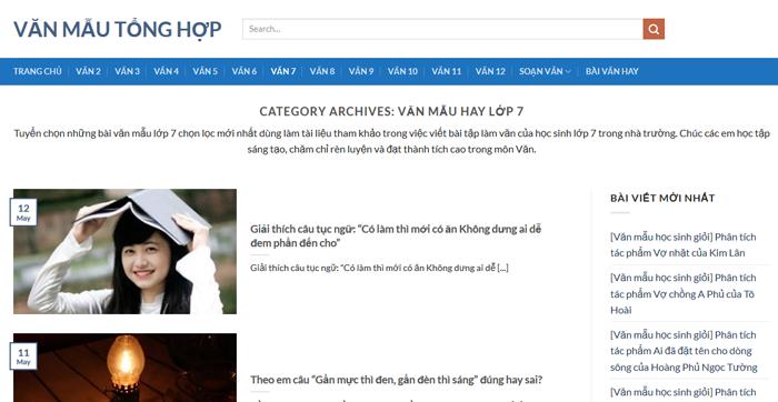 unnamed file 54 Top 10 website những bài văn mẫu hay lớp 7 mới nhất