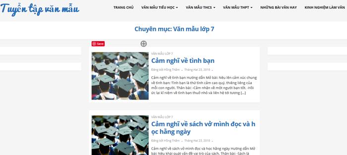unnamed file 58 Top 10 website những bài văn mẫu hay lớp 7 mới nhất