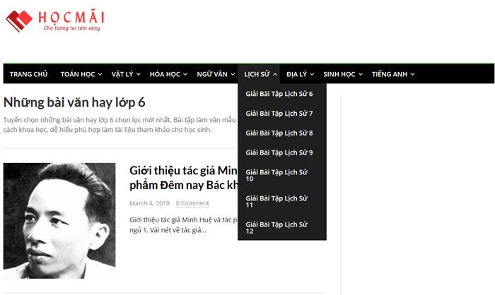 unnamed file 64 Top 10 website những bài văn mẫu hay lớp 6 mới nhất