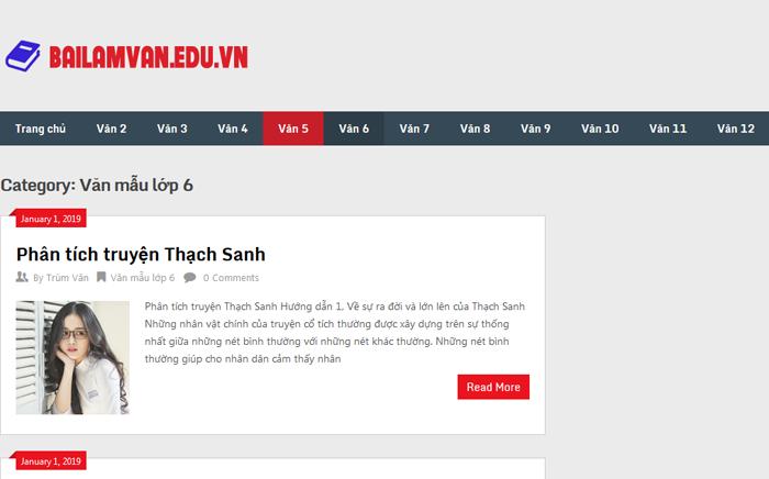 unnamed file 67 Top 10 website những bài văn mẫu hay lớp 6 mới nhất