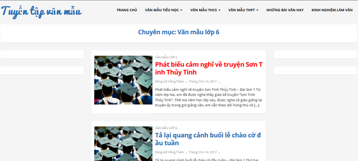 unnamed file 69 Top 10 website những bài văn mẫu hay lớp 6 mới nhất