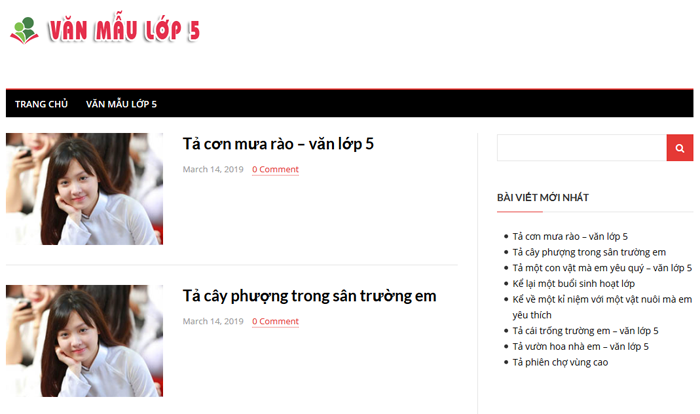 unnamed file 77 Top 10 website những bài văn mẫu hay lớp 5 mới nhất