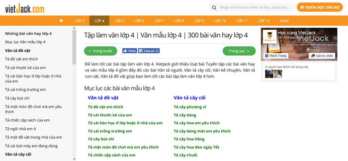 unnamed file 82 Top 10 website những bài văn mẫu hay lớp 4 mới nhất