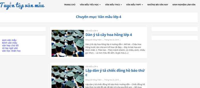 unnamed file 84 Top 10 website những bài văn mẫu hay lớp 4 mới nhất