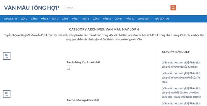 unnamed file 87 Top 10 website những bài văn mẫu hay lớp 4 mới nhất