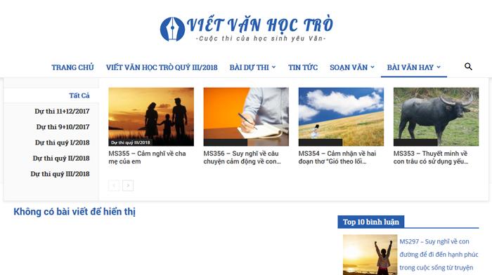 unnamed file 91 Top 10 website những bài văn mẫu hay lớp 3 mới nhất