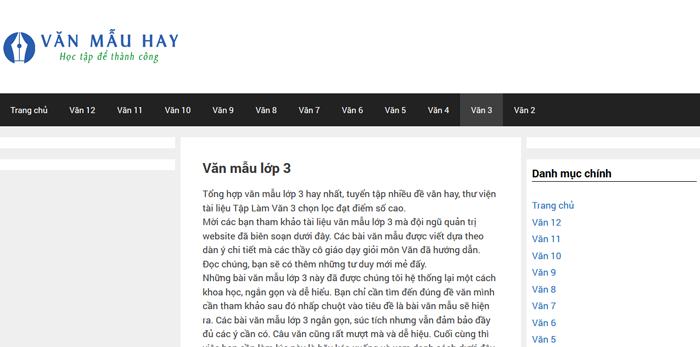 unnamed file 93 Top 10 website những bài văn mẫu hay lớp 3 mới nhất