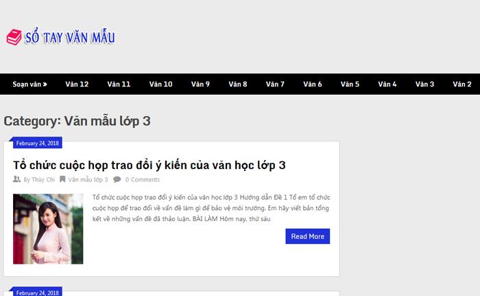 unnamed file 95 Top 10 website những bài văn mẫu hay lớp 3 mới nhất