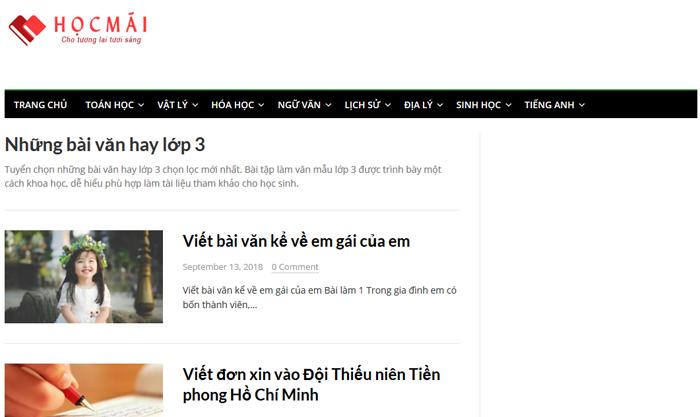 unnamed file 96 Top 10 website những bài văn mẫu hay lớp 3 mới nhất