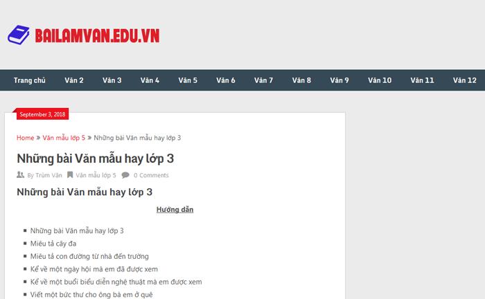 unnamed file 97 Top 10 website những bài văn mẫu hay lớp 3 mới nhất