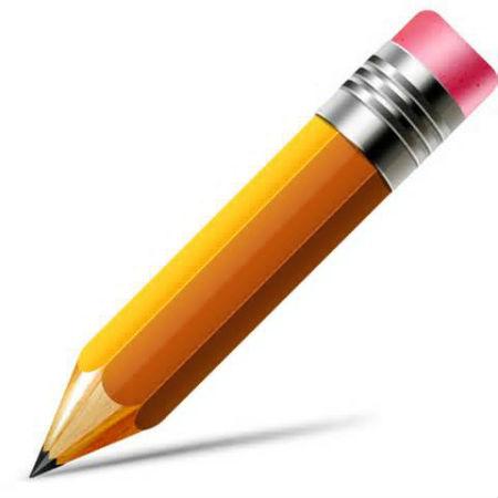 unnamed file 10 - Tả cây bút chì của em